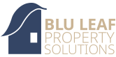 Blu Leaf Property Solutions